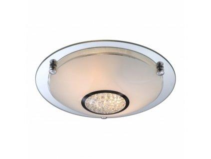 Stropní svítidlo EDERA 48339-2
