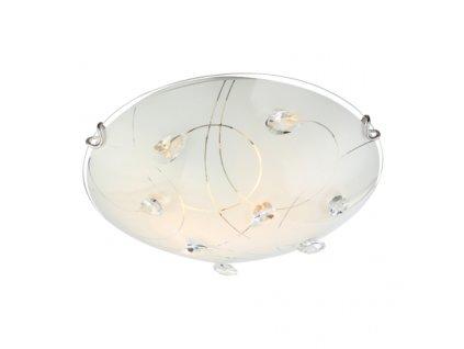 Stropní svítidlo ALIVIA 40414-2