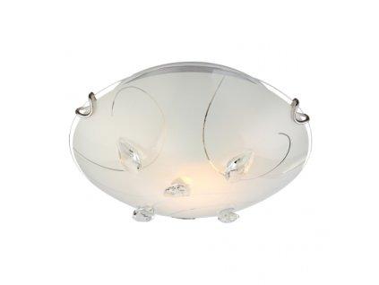 Stropní svítidlo ALIVIA 40414-1