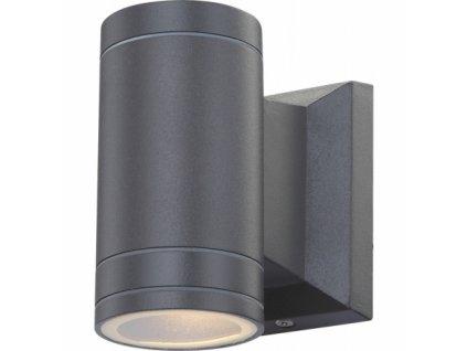 Venkovní svítidlo GANTAR 32028
