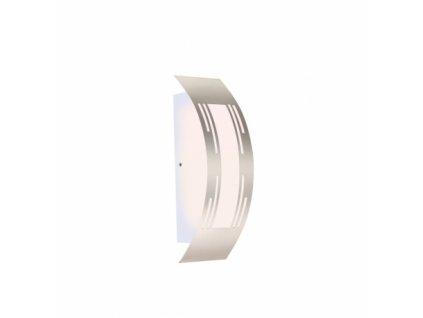 Venkovní svítidlo CORNUS 320940