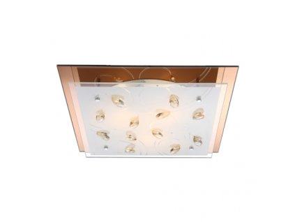 Stropní svítidlo AYANA 40412-3