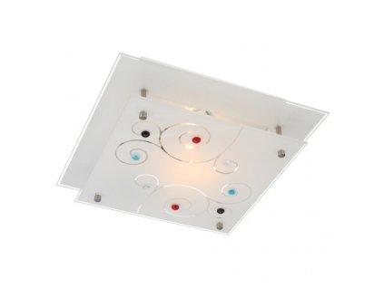 Stropní svítidlo REGIUS 48140-1