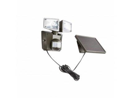 Solární svítidlo Globo 3717S
