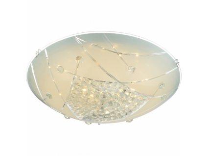 Stropní svítidlo ELISA 40415-12
