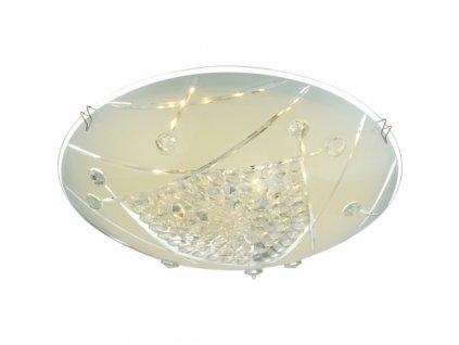 Stropní svítidlo ELISA 40415-8