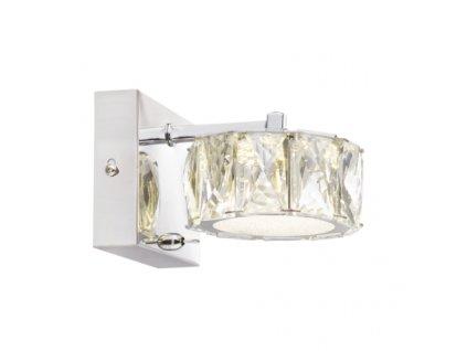 Nástěnné svítidlo AMUR 49350-1W