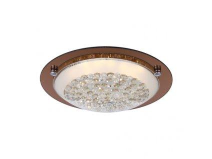 Stropní svítidlo Globo 48263