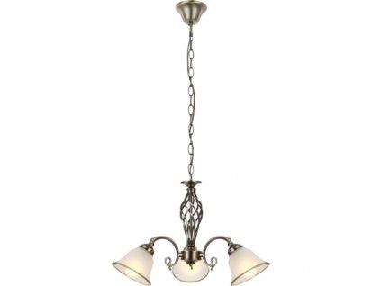 Závěsné svítidlo ODIN 60208-3