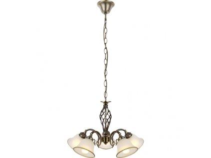 Závěsné svítidlo ODIN 60208-5