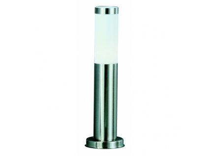 Venkovní svítidlo BOSTON LED 3158LED