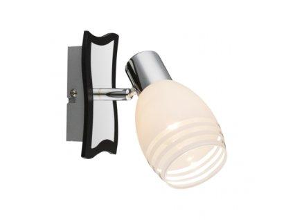 Nástěnné svítidlo TOAY 541010-1