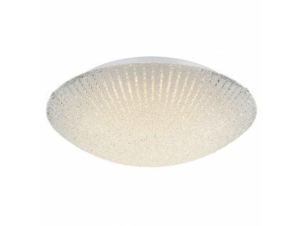 Stropní svítidlo Globo 40447-18