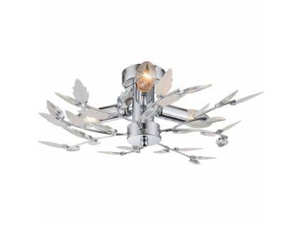 Stropní svítidlo Globo 63100-3