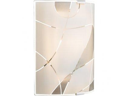 Nástěnné svítidlo Globo 40403W2