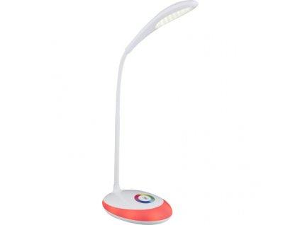 Stolní LED svítidlo MINEA 58264