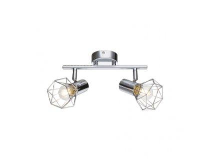 Boční svítidlo XARA I 54802-2