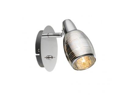 Boční svítidlo CARSON 54986-1