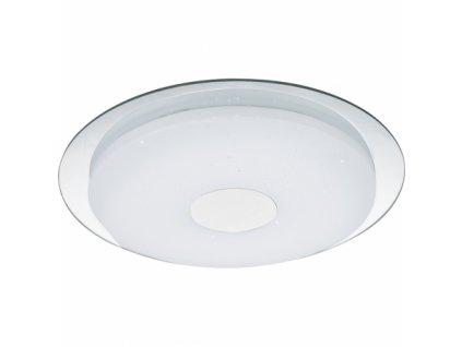 Stropní svítidlo Globo 48356