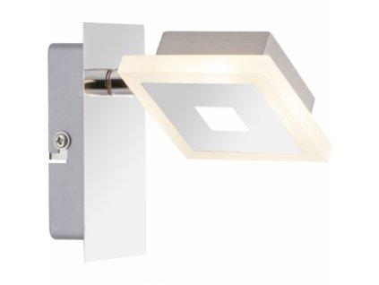 Nástěnné svítidlo GEROLF 56111-1