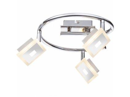 Stropní svítidlo GEROLF 56111-3