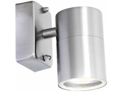 Venkovní nástěnné svítidlo Globo 3201L