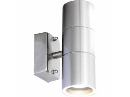 Venkovní svítidlo Globo 3201-2L