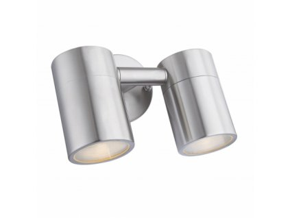 Venkovní svítidlo STYLE 3207-2L