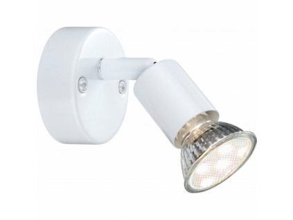 Nástěnné svítidlo Globo 57381-1L