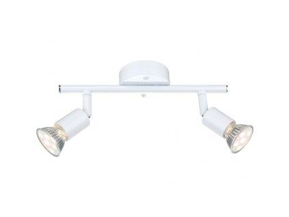 Nástěnné svítidlo Globo 57381-2L