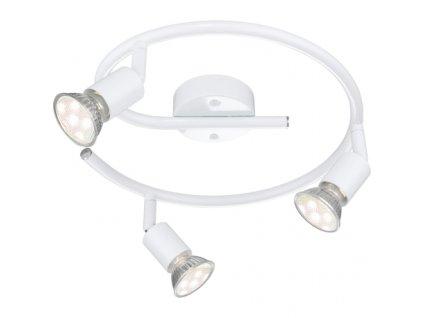 Stropní svítidlo Globo 57381-3L