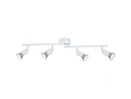 Stropní svítidlo Globo 57381-4L