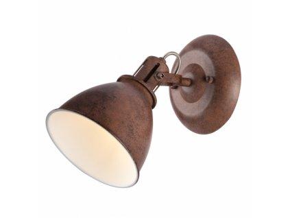 Nástěnné svítidlo GIORGIO 54647-1