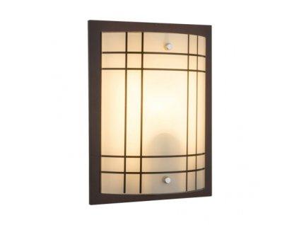 Nástěnné svítidlo KADAVU 48089W