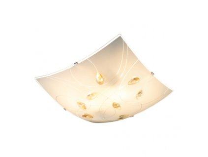 Stropní svítidlo TAVEUNI 40393-2