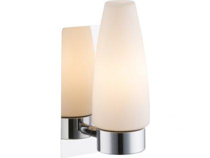 Nástěnné svítidlo PITON 78160
