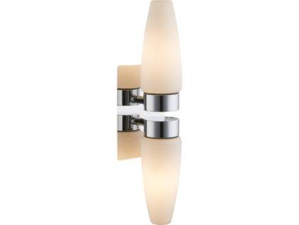 Nástěnné svítidlo Globo 78160-2