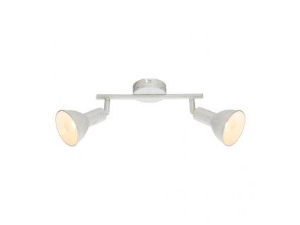 Nástěnné svítidlo CALDERA 54648-2