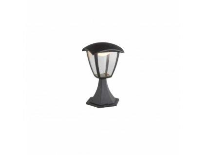 Venkovní svítidlo DELIO 31827
