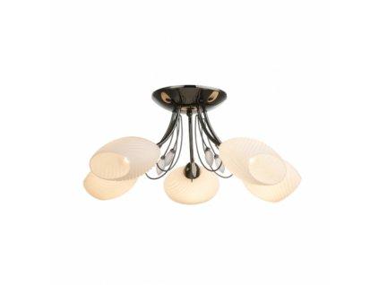 Stropní svítidlo TODRA 60217-5D