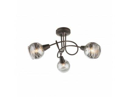 Stropní svítidlo ISLA 54347-3