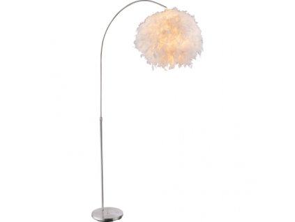 Stojanové svítidlo Globo 15057S