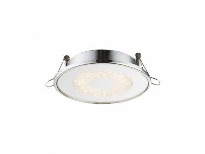 Podhledové LED osvětlení MANDA 12006