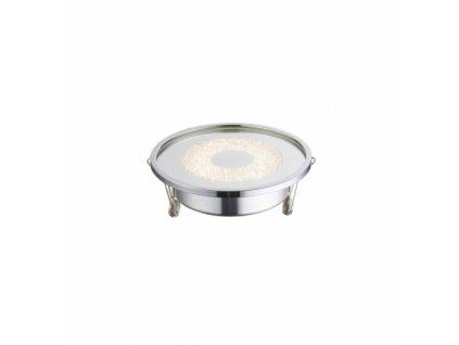 Zabudovatelné svítidlo Globo 12006-3