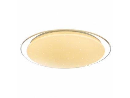 Stropní svítidlo SAJAMA 41315-24