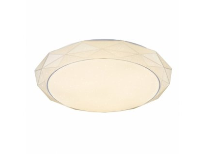 Stropní svítidlo ANDI 48304