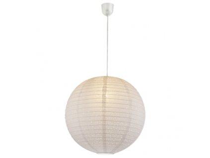 Závěsné svítidlo VARYS 16911