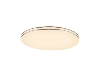 Stropní svítidlo PIERRE 48388-24