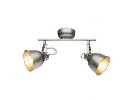 Nástěnné svítidlo HERNAN 54651-2