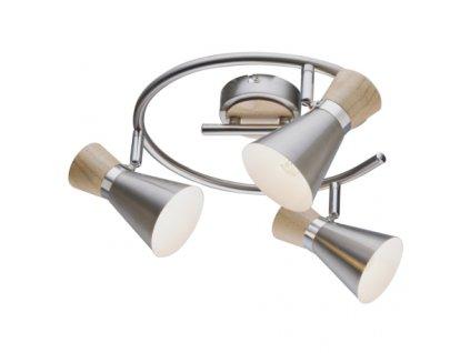 Stropní svítidlo AERON 54807-3
